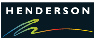 Henderson Printing Inc. Commericial Printing