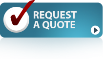 Request a Print or Web Quote